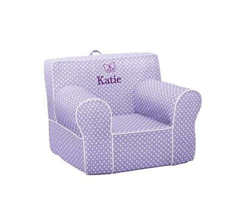 baby sofa with name 45 best images about personalized gift ideas on pinterest