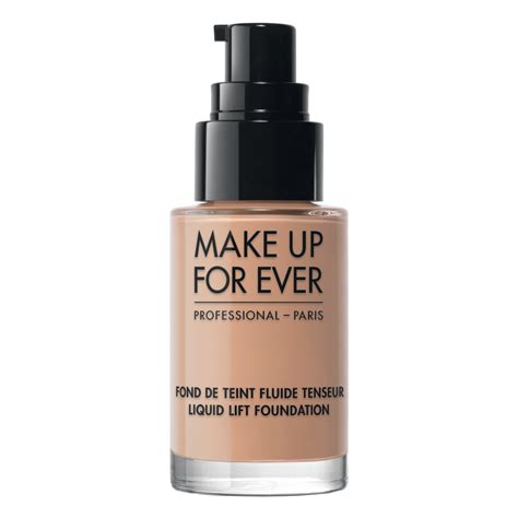 facefirm make up foundition liquid lift foundation foundation make up for