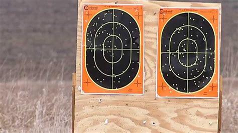 youtube shotgun pattern 20 gauge for turkey youtube