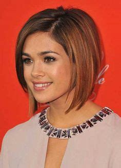 overweight celebrities hairstyles 15 short haircuts for round faces 2015 2016 haircuts