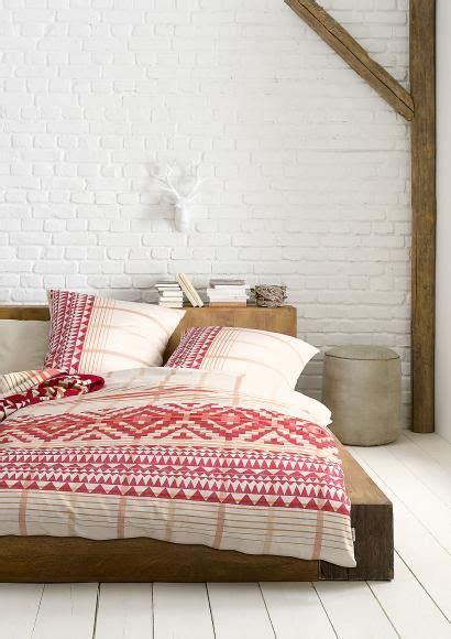 schlafzimmer 20 grad die 25 besten ideen zu lila grau schlafzimmer auf