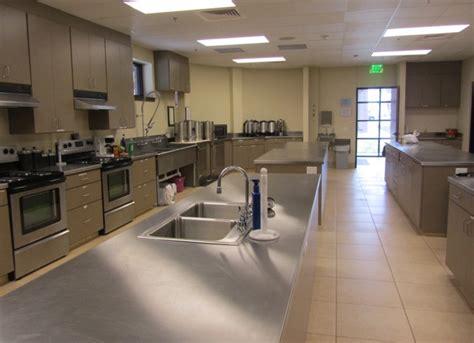 church kitchen design renovated church kitchens first united methodist church