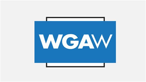 Wga Mba by Wga West Members Facing Higher Health Care Costs Room
