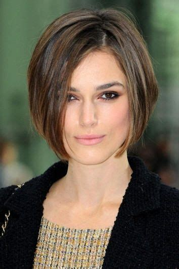 hair cuts over 50 heart shaped face women hairstyles for thin hair with heart shaped faces