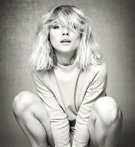 17 best images about gregory s blondie other yorkie s on it s nice that brian aris photographs of debbie harry