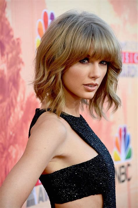 real haircuts games taylor swift best 139 beauty hair styles images on pinterest hair
