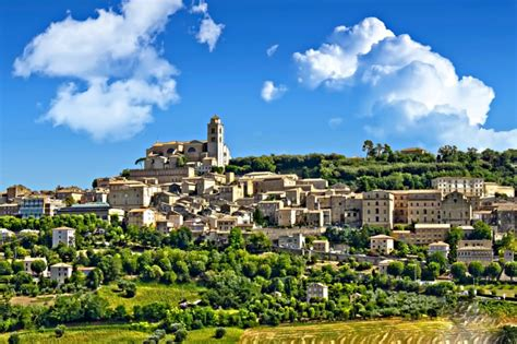 marche fermo le marche inside the italy 2016 best of italy tourism