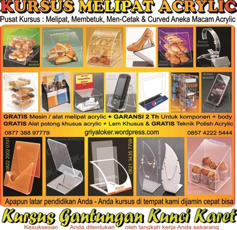 Lowongan Kerja Surabaya Lulusan Sma