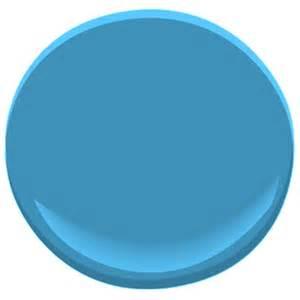 benjamin electric blue electric blue 2061 40 paint benjamin electric blue