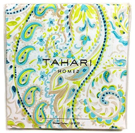 Tahari Bath Mat by 1000 Images About Bathroom On Wide Stripes