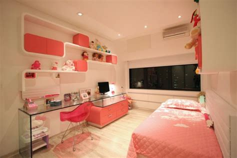 dormitorios fotos de dormitorios im genes de habitaciones y dormitorios para ni 209 as dormitorios blogspot com