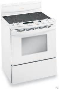 kitchenaid kerc607hww 30 inch self cleaning freestanding