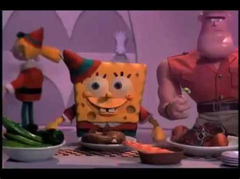 Gorden Spongebob nickelodeon gordon bleugh doovi