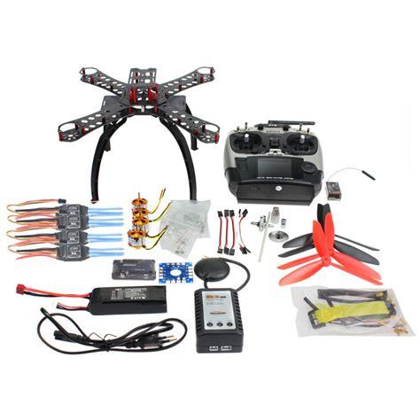 diy kit buy wholesale diy drone kit from china diy drone