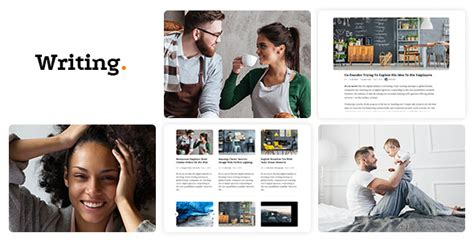 themeforest refund request download free writing blog v3 4 4 personal blog