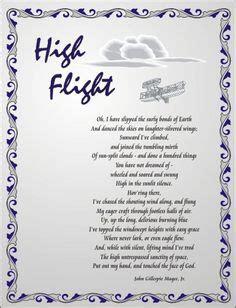 navy gift  dad fathers day  greatest hero sentimental poem birthday veterans day