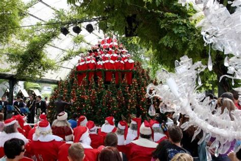 which country does christmas come from brazil celebration globalinfo4all