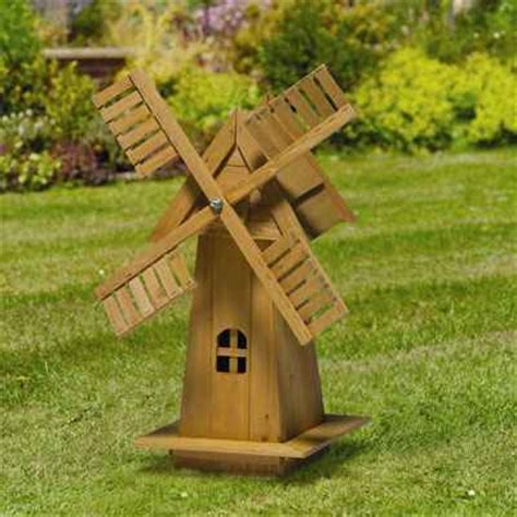 landscaping free garden windmill designs