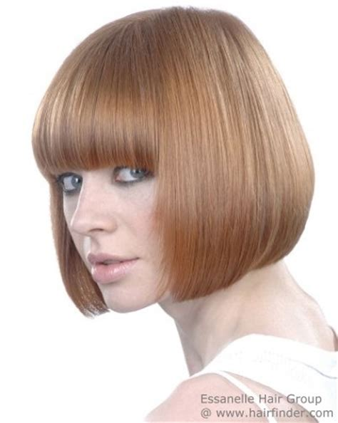convex haircut the difference between convex and concave haircuts or
