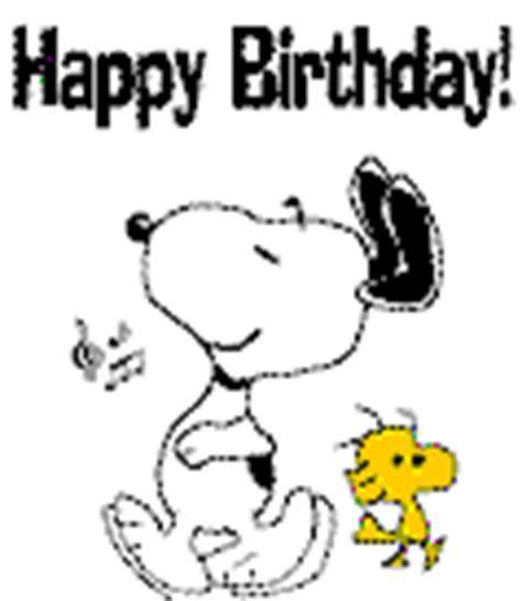 happy birthday snoopy coloring pages peanuts snoopy crafts