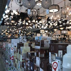 lighting stores fayetteville ar lowe s hardware stores 1050 zion rd fayetteville ar