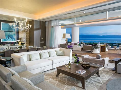 accommodations grand luxxe residence grand luxxe nuevo vallarta 4br 4 5ba residence vrbo