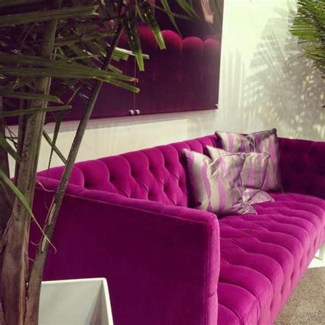 robert allen tufted couch and velvet on pinterest