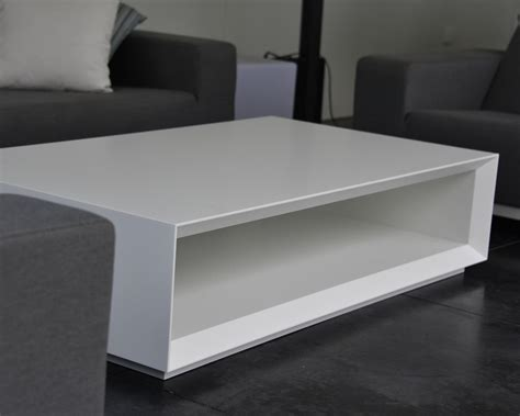 corian design project in de kijker mobitim corian design
