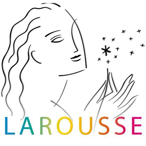 design definition en francais dictionnaire fran 231 ais anglais en ligne larousse