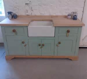 Belfast Sink Kitchen Unit Sink Units Kitchen Images
