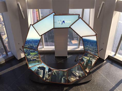 mirador wtc mirador world trade center nueva york 161019112636002