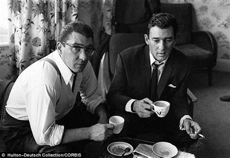 film gangster brother as tom hardy s kray twins film legend is released we look