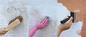 klinker streichen vorher nachher wenn die fassade schmutzig wird fassade hausbau
