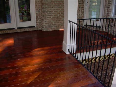 high resolution cabot deck stain  cedar solid cabot deck