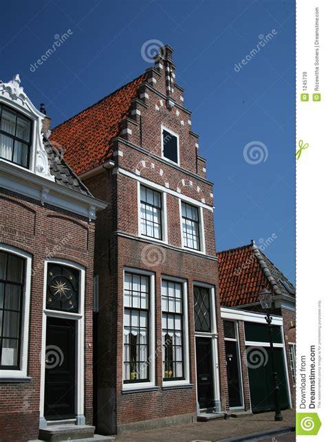 imagenes libres casa casa en enkhuizen holanda im 225 genes de archivo libres de