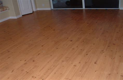 Cost Of Laminate Wood Flooring by How Much Does It Cost To Buy And Install Laminate Flooring