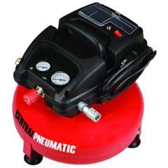 central pneumatic air compressor start capacitor central pneumatic 95386 will not start