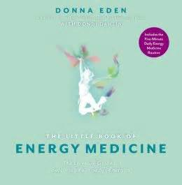 Pdf Energy Medicine Balancing Energies Vitality the book of energy medicine the essential guide to