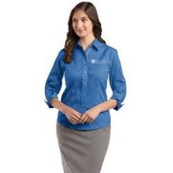 women clothing 171 gotapparel com official blog for blank