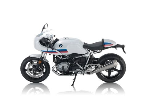 indiana bmw bmw motorcycles in indiana for sale used motorcycles on