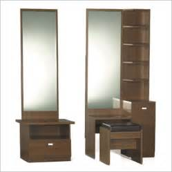 Vanity Table India Dressing Tables In Lucknow Uttar Pradesh India