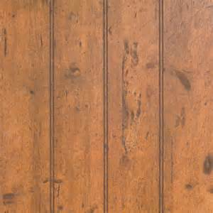 4x8 wood paneling sheets wood paneling rustic wine cellar oak beadboard
