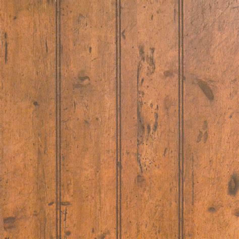 beadboard paneling sheets wood paneling rustic wine cellar oak beadboard