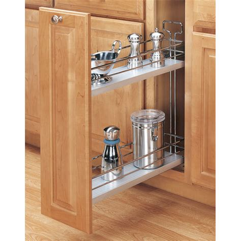 rev kitchen cabinets cabinet organizers kitchen cabinet organizers by hafele