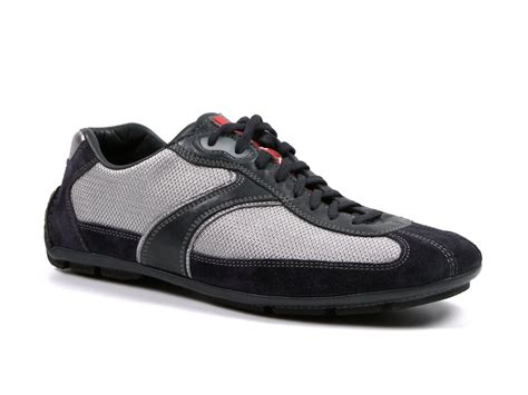 italian sport shoes italian boutique directory ac