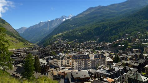 Chalet Style by Mont Cervin Palace Zermatt Offizielle Website 5 Sterne