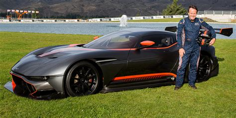 aston martin vulcan price aston martin vulcan southern hemisphere s delivery