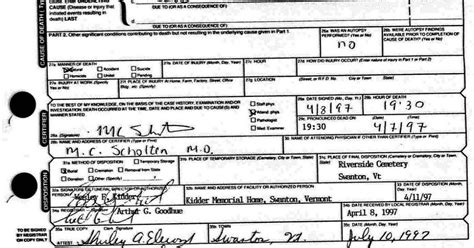 Nh Marriage License Records New Hshire Birth Certificate Record Marriage Autos Post