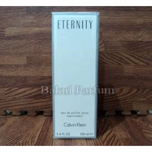 Jual Parfum Calvin Klein Eternity calvin klein eternity jual parfum original harga parfum murah bakul parfum