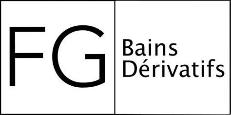 il nuovo libro dei bagni derivativi il nuovo libro dei bagni derivativi 1 apr 2016 by